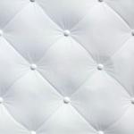 Кожаный диван АРТ К1