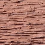 0104_сланец саянский коричневый_декоративный камень_полинка_POLINKA.BY