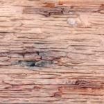 Сланец Саянский коричневый градиент АРТ 0104Г
