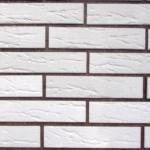 0500_кирпич классический белый_декоративный камень_полинка_POLINKA.BY