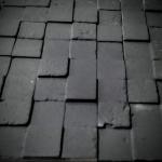 0406_тарвертин 3Д серый_декоративный камень_полинка_POLINKA.BY