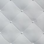 3d панель Кожанный диван POLINKA.BY